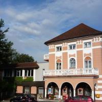 Hotel Pictures: Hotel Marko, Nötsch