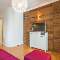 One-Bedroom Apartment - Dinka Ranjine 4