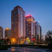 Hotellbilder: Zhongyou Garden Hotel, Zhengzhou