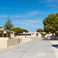 South Thomson - Premium Three-Bedroom Villa with Ocean View