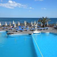 Hotellbilder: Arathena Rocks Hotel, Giardini Naxos