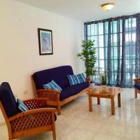 Hotel Pictures: Apartamentos Playas Aridane, Puerto Naos