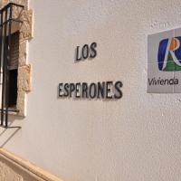 Casa Los Esperones