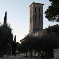 Hotel Pictures: Auberge Saint Roch, Beaumes-de-Venise