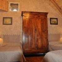 Hotel Pictures: Les Escures, Sexcles