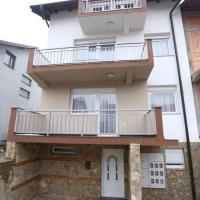 Hotel Pictures: Apartments Kolonija, Sarajevo