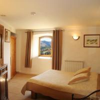 Hotel Pictures: Chambres d'hôtes Lou-Rey, Le Collet-de-Dèze