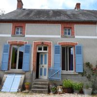 Chez Beaumont - Gite