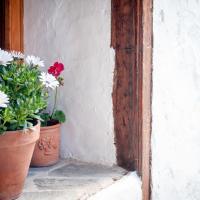 Casa Rural Arona