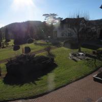 Hotel Pictures: Ma Tranquillite, Courpière
