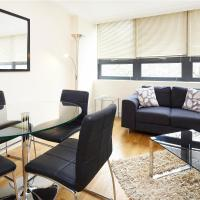 Two-Bedroom Apartment - Holborn - Red Lion Square