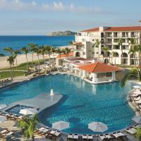 Fotos del hotel: Dreams Los Cabos Suites Golf Resort & Spa, Cabo San Lucas