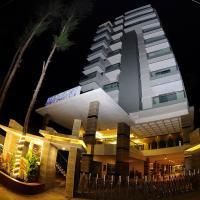 Hotel Pictures: Neeshorgo Hotel & Resort, Coxs Bazar