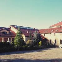 Zdjęcia hotelu: Zajazd Idylla, Sierakowice