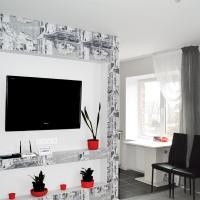 DI apartment