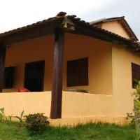 Hotel Pictures: Casa Filipe e Lauren, Paraty
