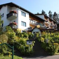 Hotel Pictures: Ferienpension Garni Hubert Rigelnik, Sankt Kanzian