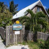 Hotel Pictures: Oceanfrontier Hideaway, Great Guana Cay