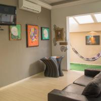 Hotel Pictures: Casa Conceito, Sorocaba