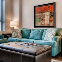 Global Luxury Suites at Hardys Pond
