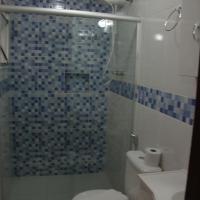 Hotel Pictures: Pousada Circuito das Águas, Caxambu