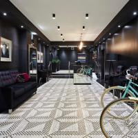 Fotos del hotel: Punthill Apartment Hotel - Flinders Lane, Melbourne