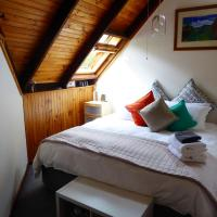 Hotel Pictures: Natural Forest Peaceful Sanctuary, Karridale