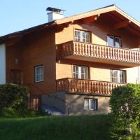 Zdjęcia hotelu: Haus Reineke, Ramsau am Dachstein