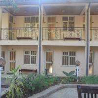 Hotel Pictures: Gondar Guest House, Gonder