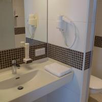 Hotel Pictures: Mostlandhof, Purgstall