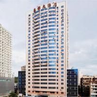 Hotel Pictures: Starway Hotel Xiamen Longdu, Xiamen