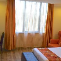 Hotelbilder: Gigiri Express Hotel, Nairobi