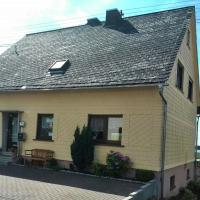 Zdjęcia hotelu: Nisterau, Lautzenbrücken