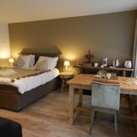 Hotel Pictures: B&B De Swaenhoeck, Damme