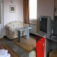 Hotel Pictures: Hotel Ertancom, Blagoevgrad