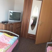 Hotel Pictures: Gästehaus Vienenburg -Zimmervermietung-, Vienenburg