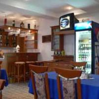 Hotel Pictures: Pension Karolína, Podkopná Lhota