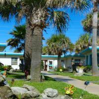 Beach Island Resort