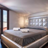 Hotellbilder: Hotel Montmar, Roses