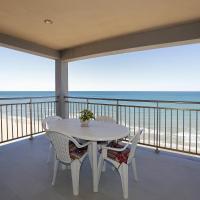 Hotel Pictures: Apartamento Maria Jose, Playa de Miramar