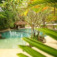Hotel Pictures: Florblanca Resort, Santa Teresa