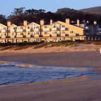 Beach House Half Moon Bay