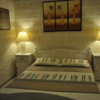 Hotel Pictures: White Coconut Studio, Christ Church