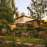 Hotel Pictures: Holberry House, Nannup