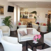 酒店图片: 索勒马雷酒店, 圣雷莫