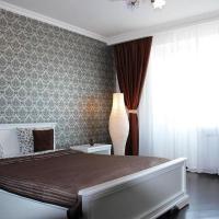 Nadiya apartments 3