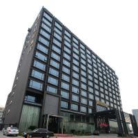 Xindonghao Hotel