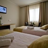 Special Offer – Triple Room with Christmas Season Package