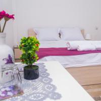Hotelbilleder: Bed & Breakfast Delikates, Stojakovo