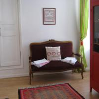Hotel Pictures: Chambres Hotes Saint Yves, Pontrieux